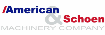 American & Schoen Machinery Company